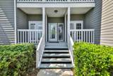 626 Ponte Vedra Blvd - Photo 4