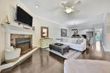 626 Ponte Vedra Blvd - Photo 7