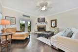 626 Ponte Vedra Blvd - Photo 8