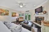 626 Ponte Vedra Blvd - Photo 9