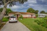 3661 Florida A1a - Photo 2