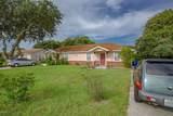 3661 Florida A1a - Photo 3