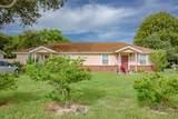 3661 Florida A1a - Photo 4