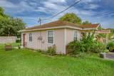 3661 Florida A1a - Photo 5