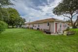 3661 Florida A1a - Photo 7