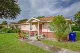 3661 Florida A1a - Photo 8
