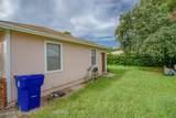 3661 Florida A1a - Photo 9