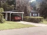 10443 Biscayne Blvd - Photo 1
