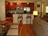 310 Shore Cir - Photo 4