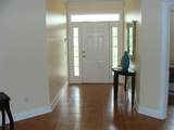 310 Shore Cir - Photo 9