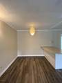 1923 Wofford Ave - Photo 10