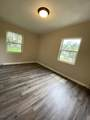 1923 Wofford Ave - Photo 11