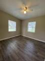 1923 Wofford Ave - Photo 12