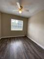1923 Wofford Ave - Photo 13