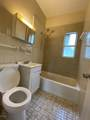 1923 Wofford Ave - Photo 14
