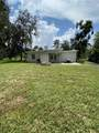 1923 Wofford Ave - Photo 16
