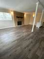 1923 Wofford Ave - Photo 2