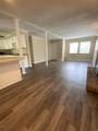 1923 Wofford Ave - Photo 3