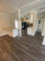 1923 Wofford Ave - Photo 5