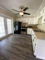 1923 Wofford Ave - Photo 6