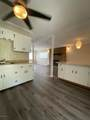 1923 Wofford Ave - Photo 8