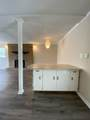 1923 Wofford Ave - Photo 9