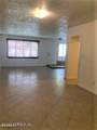 6160 Tuscony Cir - Photo 2