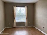 7990 Baymeadows Rd - Photo 11