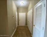 7990 Baymeadows Rd - Photo 12