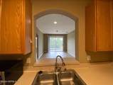 7990 Baymeadows Rd - Photo 16