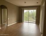 7990 Baymeadows Rd - Photo 17