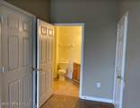7990 Baymeadows Rd - Photo 20