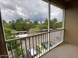 7990 Baymeadows Rd - Photo 21