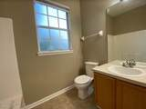 7990 Baymeadows Rd - Photo 23