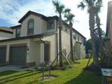 431 Orchard Pass Ave - Photo 1