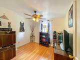 4532 Polaris St - Photo 11