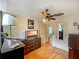4532 Polaris St - Photo 12