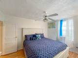 4532 Polaris St - Photo 14