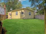 4532 Polaris St - Photo 15