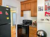4532 Polaris St - Photo 7