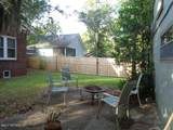 3629 Boone Park Ave - Photo 11