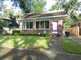3629 Boone Park Ave - Photo 13