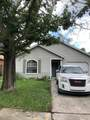 1852 Yukon Ct - Photo 1