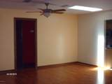 7697 Ortega Bluff Pkwy - Photo 8