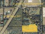 6101 Armstrong Rd - Photo 2