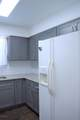 727 7TH Ave - Photo 10