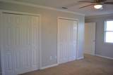 727 7TH Ave - Photo 12