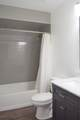 727 7TH Ave - Photo 13