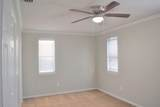 727 7TH Ave - Photo 14