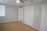 727 7TH Ave - Photo 15